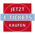 Tickets kaufen